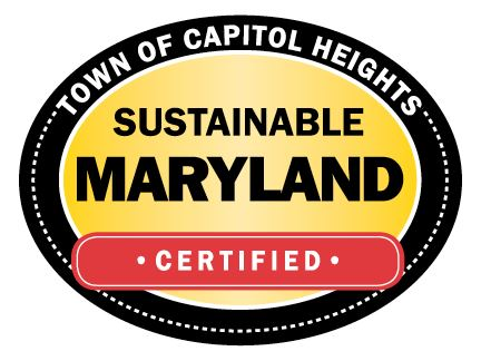 CapitolHeights_LO