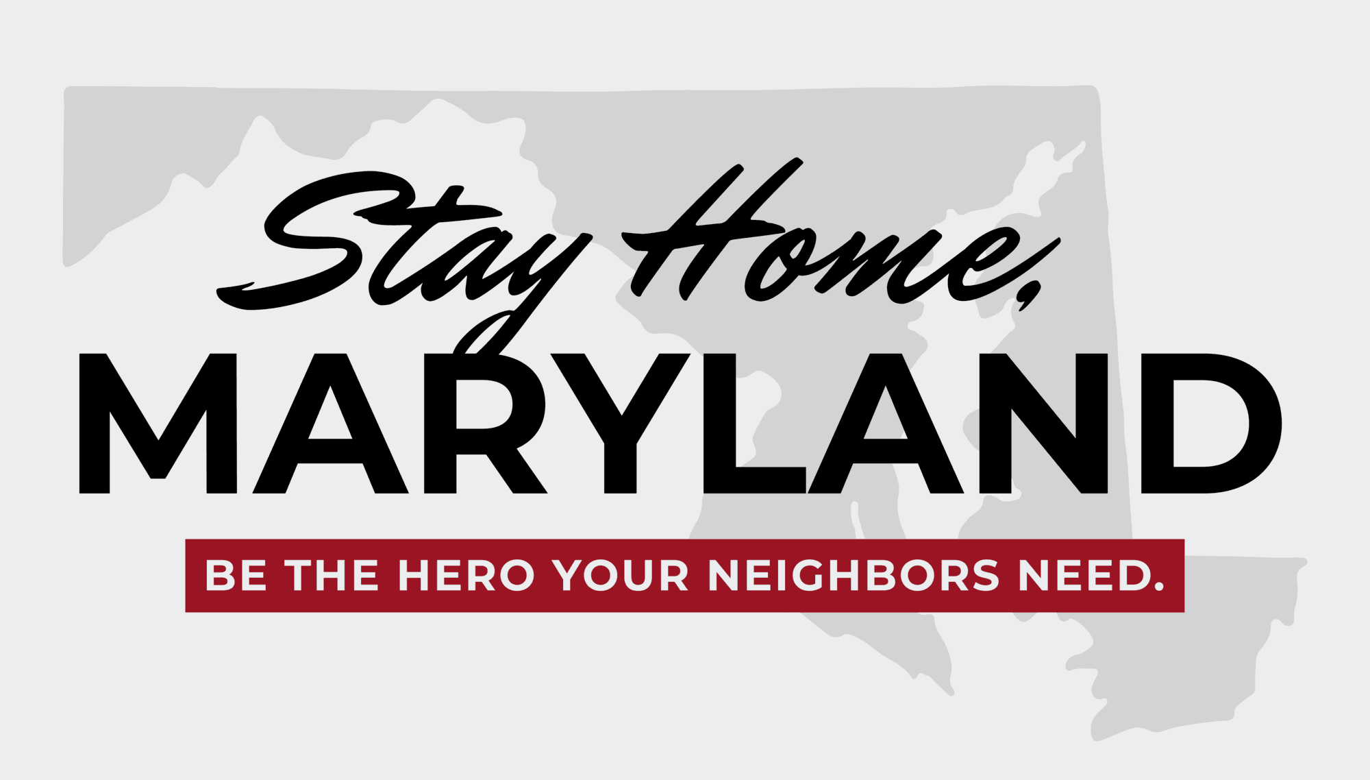 stay-at-home-maryland-newsletter-06_original