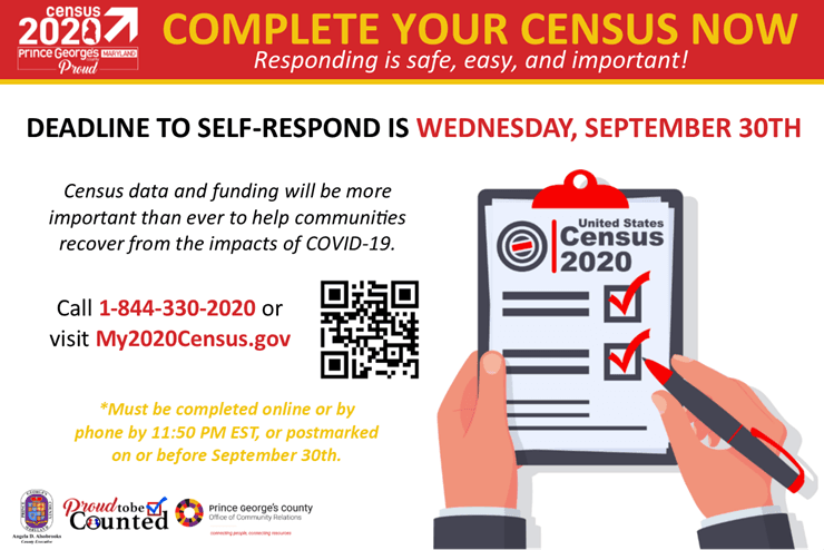 Complete Your Census_Eng
